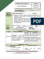 Ga-fo-06 Guia de Aprendizaje v.4 Ad. General 2 (3) (2)