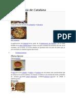 Gastronomía de Catalana.docx