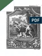 The Roman History by Titus Livius - John Freinsheim (1764-1765) Volume 1