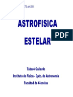 estrellasgoyena2005v2.pdf