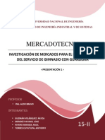 Mercadotecnia Presentacion 1 Final