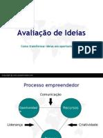 3M Avalie Sua Ideia[1]