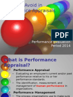 Pitfalls to Avoid in Performance Appraisals_edited_2