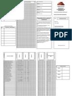 EmisionROD(1).aspx2B.pdf