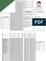 EmisionROD.aspx 2A.pdf