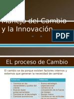 manejodelcambioylainnovacin-120718163811-phpapp01