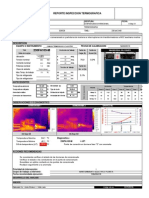 REPORTE TERMOGRAFIA.pdf