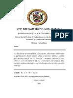 Fundamentos básicos Atletismo rendimiento 6,7 básica.pdf