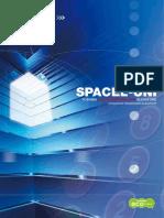 Spacel Uni