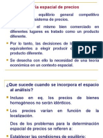 Teoria_espacial_de_precios.ppt