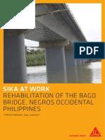 935 Saw Rehabilitation Bago-bridge Web
