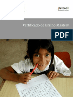 Certificado-de-Ensino-Mastery-Portuguêse Ensino Mastery Português b v4 Tsr s1