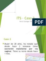 ITS _ Caso 2
