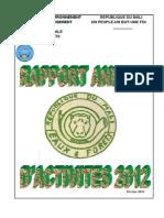 Rapport Annuel 2012 Vers. Dep-1