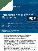 IT project pert 1 2013.pptx