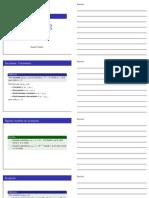comp01_02[1].pdf