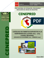 catalogo-lluvias-nacional.pdf
