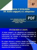 Bio Eco Aedes