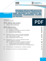 modulo ACOMPAÑAMIENTO PEDAGÓGICO formadores ciclo IV-u2.pdf