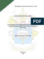 Antonio Mendes Feitosa Junior.pdf