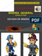 TEMA 04-MG- ESTUDIO MINERALES.pptx