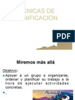 tecnicas_de_planificacion.pdf