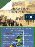 republica-velha-1889-1930