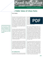 Value-of-Urban-Parks.PDF