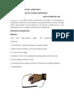 PRACTICA   APERCTURA 3.docx