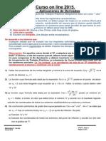 TP_-_N3_-_Aplicaciones_de_Derivadas__2015_ (1).pdf