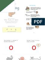 alphabet_book_1A.pdf