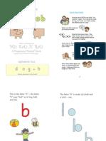 alphabet_book_1B.pdf