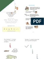 alphabet_book_1D.pdf