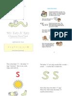 alphabet_book_2A.pdf