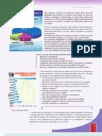 Proyectos de Integración y Aplicación Proyectos De