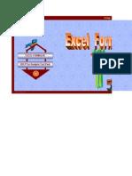 Copy of MS Excel Formulas