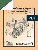 AAtividades Jogos com Pioneiria.pdf