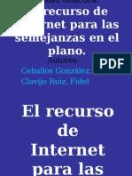 SEMEJANZAS_EN_EL_PLANO.ppt