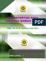 Transportasi Tmbg Bwh Tnh-dr.marwan Asof-2 (1)