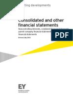 Financialreportingdevelopments Bb1577 Noncontrollinginterests 23july2014