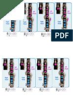 Posiciones del Clarinete.pptx