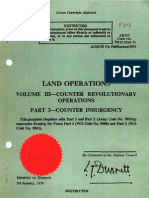 15858 - Land Operations Volume III - Part 3