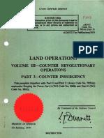 15858 - Land Operations Volume III - Part 3