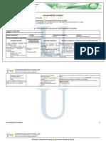 Guia_Integrada_EVALUACION DE IMPACTO AMBIENTAL de_Actividades_EIA_2015_08-04.pdf