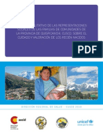 estudio cualitativo quispicanchi.pdf