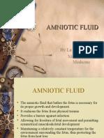 amnioticfluid-120212085244-phpapp01.ppt