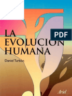 evolucion huma...pdf