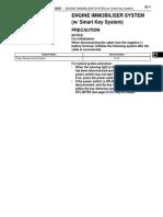 2010 toyota prius electrical wiring diagrams pdf anti lock braking Ford Econoline Van Wiring Diagram toyota engine immobiliser pdf