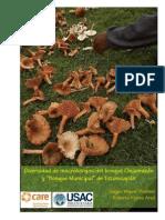 Biodiversidad_FúngicaParraxquim_2015ma
