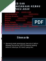 Skenario 10 PLENO F7